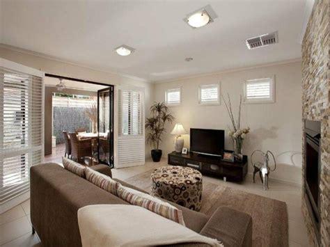 Bescheiden Wohnzimmer Einrichten Beispiele Beige Wohnzimmer Braun Beige Weiss Bescheiden On