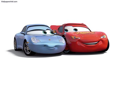 Car Wallpapers Cars Disney by Disney Cars Wallpaper Search Unsorted Pictures