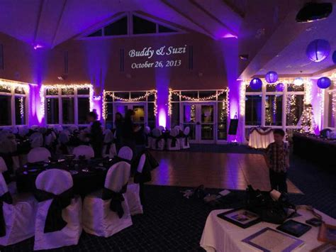 cost of uplighting rent up lights with free shipping nationwide for weddings and events rent up lighting