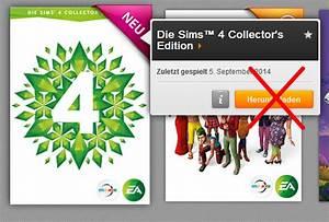 Downloadzeit Berechnen Mb S : installation von dvd crinrict 39 s sims 4 hilfe blog ~ Themetempest.com Abrechnung