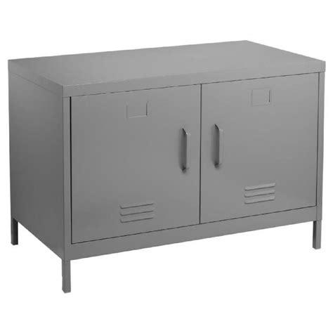 meuble bas pour chambre meuble bas pour chambre maison design modanes com