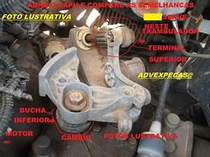 Reparo Do Cabo Alavanca Trambulador Astra  Corsa  Zafira