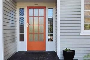Welche Fassadenfarbe Passt Zu Braunen Fenstern : welche fassadenfarbe passt zu meinem haus fassadenfarbe farbkombinationen und inspirationen ~ Indierocktalk.com Haus und Dekorationen