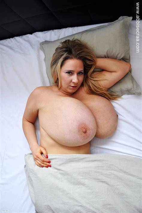 Abbi Secraa Porn Photo Eporner