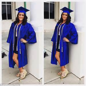 Teen Mom 2's Jenelle Evans Shares Photos Of Her Graduation. Denver Debt Consolidation Romney Pest Control. Social Media Competitive Analysis. Email Encryption Software Free. Peachtree Accounting Software Training. Breast Implants Size D Hvac Northern Virginia. Iowa City Press Citizen Stryker Hip Lawyer. Best Online Masters Degree Programs Psychology. Rocky Ridge Boarding School Revista Tv Notas