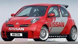 Nissan Micra K12 Petrol 2003-2010 Haynes Service Repair Manual