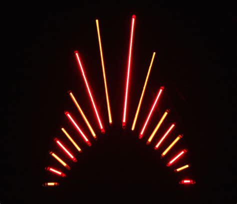 led lighting strips led lighting truflex