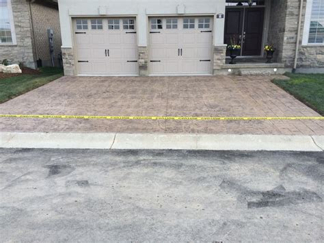 cost of paving driveway ontario top 28 cost of paving driveway ontario asphalt paving interlock and driveway services in