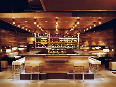 wine bars  san francisco haute living
