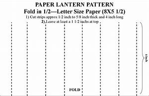 City kitty39s blog spot pretty paisley paper lanterns for Chinese lantern template printables
