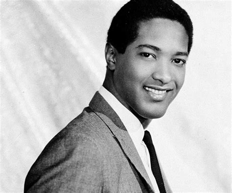 Sam Cooke Biography  Childhood, Life Achievements & Timeline