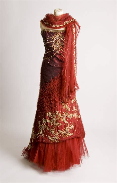 types  indian wedding dresses  indian
