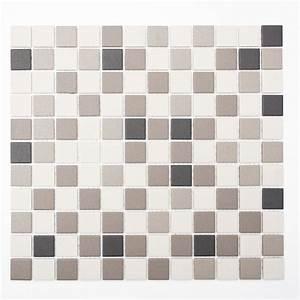 Mosaik Fliesen Außenbereich : anti rutsch fliesen test vergleich anti rutsch fliesen g nstig kaufen ~ Yasmunasinghe.com Haus und Dekorationen