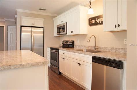 Buy Shaker Antique White RTA (Ready to Assemble) Kitchen