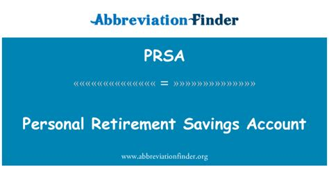 Prsa کی تعریف Personal Retirement Savings Account. Amazon Cloud Windows Server Hi Tech School. Water Leak Detection San Diego. How Much Are Retainers After Braces. Intermediate Term Bond Fund Dui In Seattle. Certified Used Mercedes Benz Ml350 Cars. Arkansas Car Insurance Quotes. Where Can I Take Osha Training. Countdown Clock For Windows Live Sales Chat