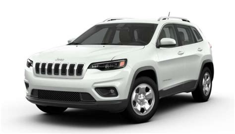 2019 Jeep Paint Colors by What Exterior Paint Color Choices Are Available For The