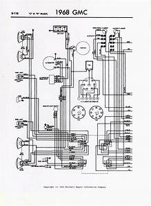 1963 Chevy Turn Signal Switch Wiring Diagram