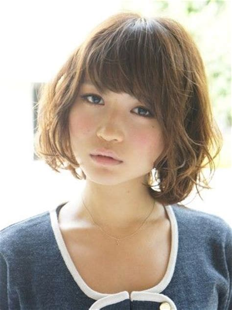 images  japanese hairstyles cute asian