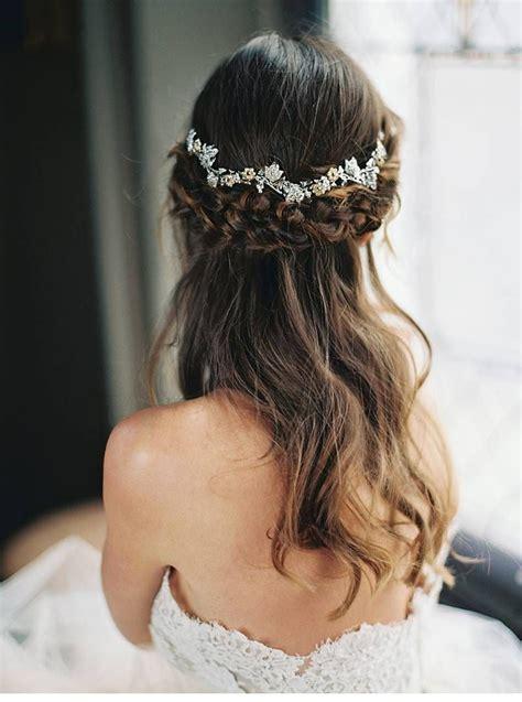 enchanted atelier liv hart bridal accessoires