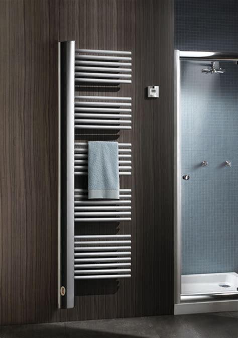 radiateurs electriques seche serviette eco energie