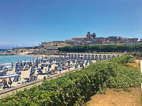 Appartamenti Otranto Vacanze by Appartamenti E Vacanza A Otranto Sul Mare