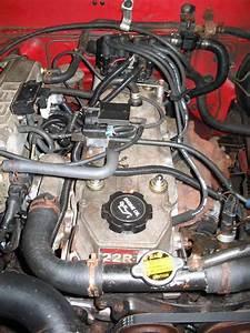Installing Gm Ecm