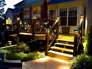 landscape lighting chicago area lighting ideas With outdoor lighting companies chicago