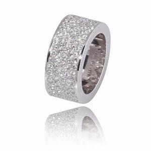 bijoux diamant With bijoux diamant