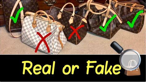 buying real louis vuitton  fake replica louis