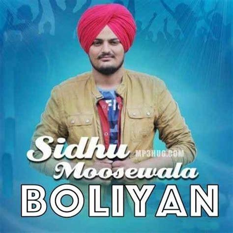 baahubali 2 song download mr jatt in hindi