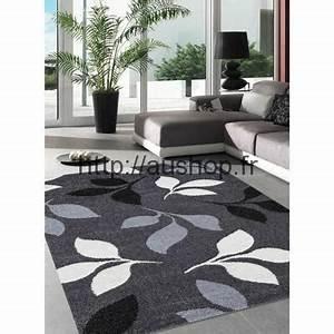 tapis salon pas cher avec motifs et couleurs tapis deco With déco chambre bébé pas cher avec mieux que des fleurs avis