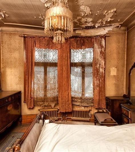 chambre qui fait peur mise en vente cette maison ne trouve pas d acheteurs car