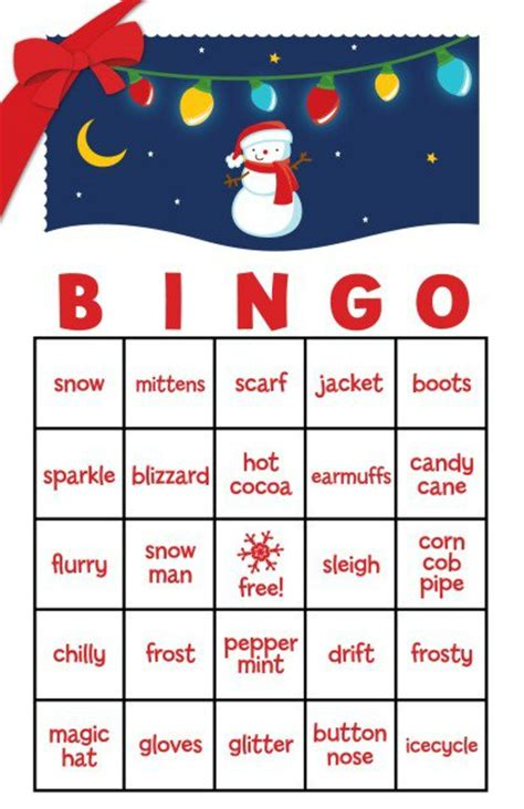 christmas party games for family 30 for families that will bring you cheer