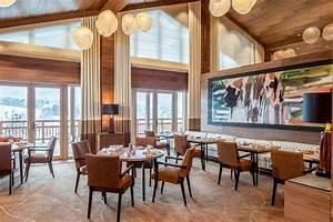 Four Seasons Celle : on a test le 1920 et kaito les restaurants du four seasons hotel meg ve ~ A.2002-acura-tl-radio.info Haus und Dekorationen