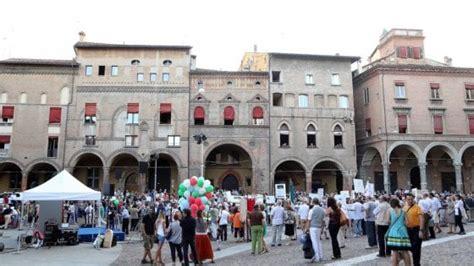 comune di bologna ufficio matrimoni a bologna crollano i matrimoni le persone sole sono