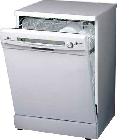 lg dishwasher lg ld 14aw2 ld 14at2 reviews productreview com au