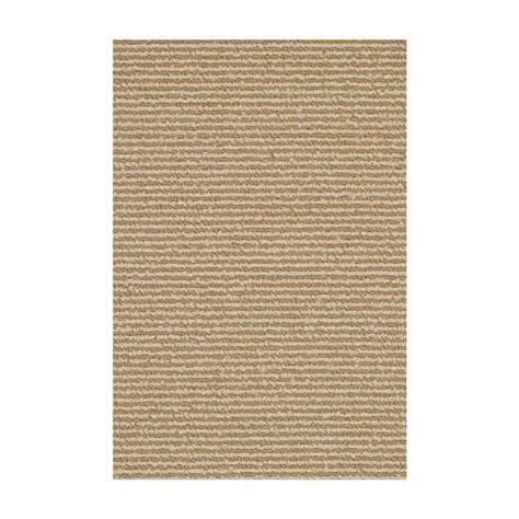 home depot sisal rug capel shoal sisal 10 ft x 14 ft area rug