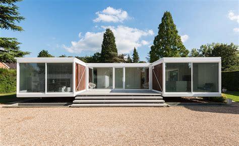 britain s finest modernist homes wallpaper