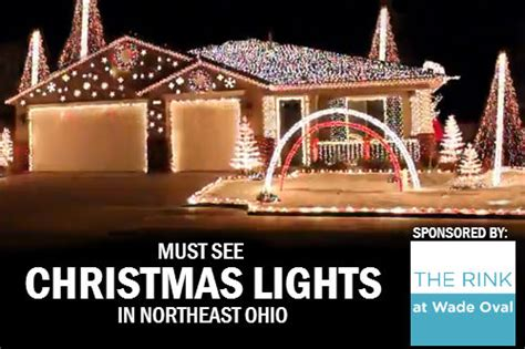 christmas lights lebanon tennessee family friendly weekend events december 18 20 2015