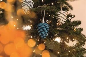 Weihnachtsbaum Schmücken Anleitung : bastelideen f r weihnachten mit anleitung obi ~ Watch28wear.com Haus und Dekorationen