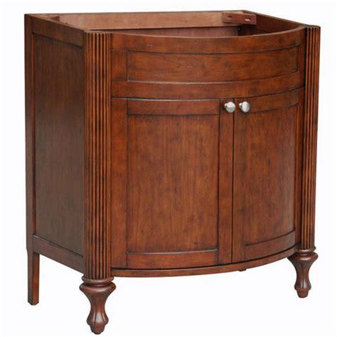 bathroom vanity doral  vanity cognac  empire