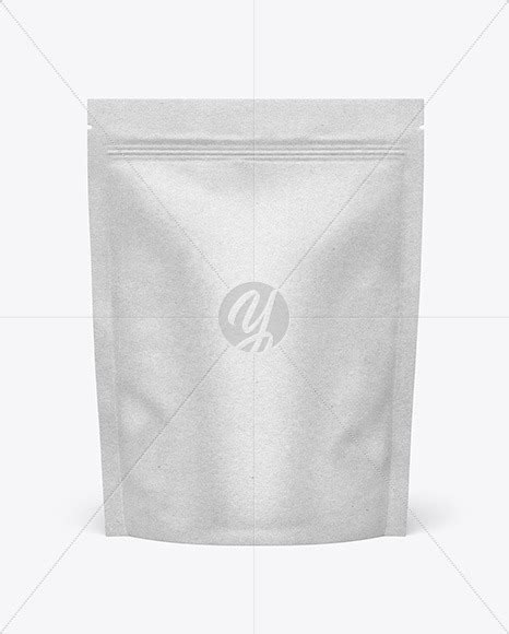 Which are of course well #19. Kraft Paper Stand-up Pouch Mockup in Pouch Mockups on ...