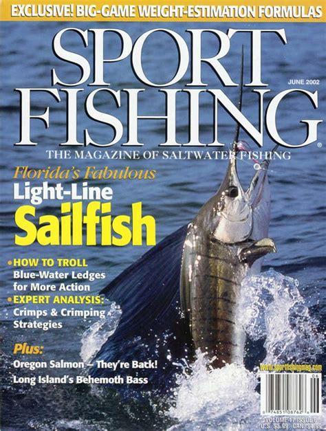 magazine fishing articles june 2002 sportfishing tarpon capt bennett mark