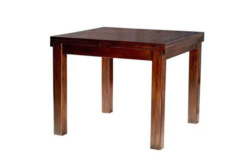 table cuisine carr馥 table carre en bois 28 images 1000 id 233 es sur le th 232 me table carr 233 e sur tables de cuisine carr 233 s g 226 teaux carr 233 s et