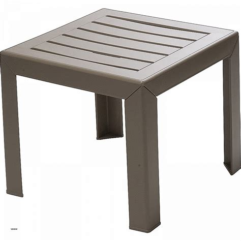 chaise basse best table de jardin plastique taupe ideas amazing house