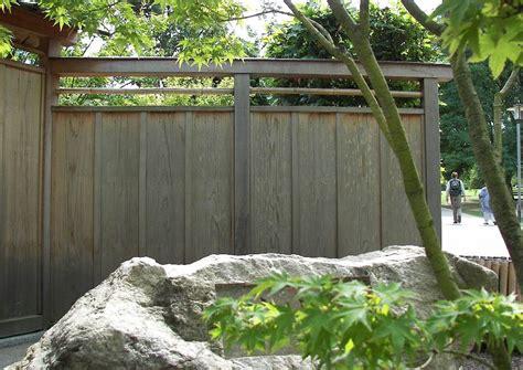 Sichtschutz Japanischer Garten by Japanischer Garten 03 Stein Holz Und Pflanzen Sichtschutz