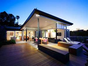 Contemporary House Designs  U2013 Modern Architecture Concept