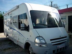 Credit Camping Car 120 Mois : autostar aryal 8 2006 camping car int gral occasion 34500 camping car conseil ~ Medecine-chirurgie-esthetiques.com Avis de Voitures