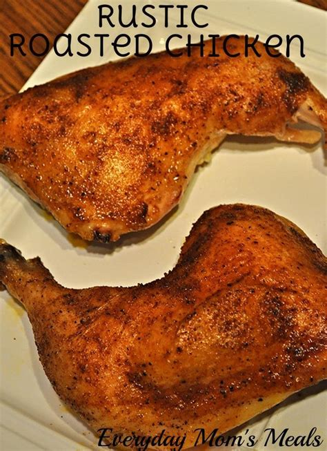 how to cook leg quarters in oven best 25 chicken leg quarters ideas on pinterest chicken leg quarters oven baked chicken