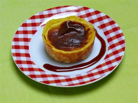 recette dessert p 226 tissier aux prunes vici solutions restauration collective et commerciale